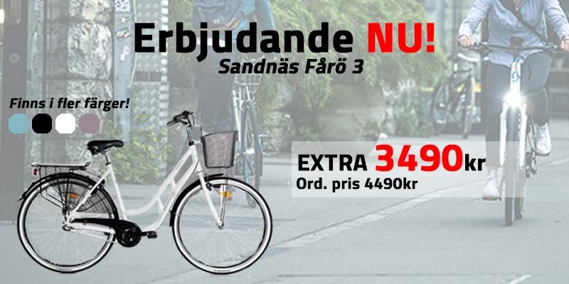 Välkommen till Cykel   Fritid! 5551a96df430a