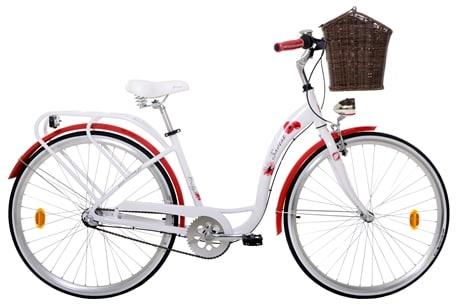 cyklar till bra pris