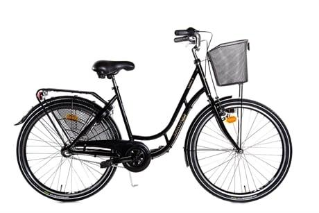 Omtalade Billiga enstaka cyklar för direkt leverans till er kunder. NN-29